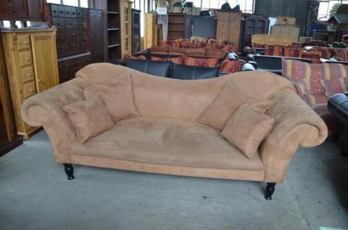 54 best sitzm glichkeiten images on pinterest lounges for Sofa 60er gebraucht