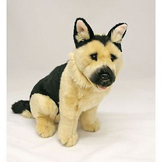 Image Result For Teddy Bear German Shepherd Puppies