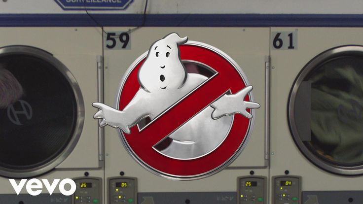 "Get Elle King's new song ""Good Girls""' off the 'Ghostbusters' Motion Picture Soundtrack Now! iTunes http://smarturl.it/GBUSTERSi?IQid=YT Apple Music: http://..."