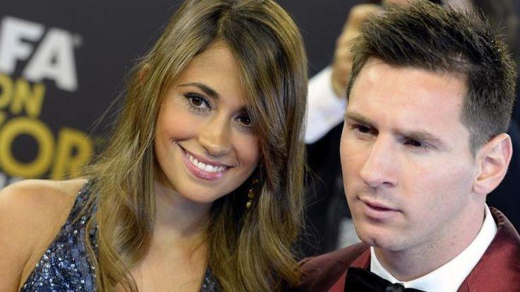 Suegros de Messi sufren robo en casa de Rosario, Buenos Aires - http://notimundo.com.mx/suegros-de-messi-sufren-robo-en-casa-de-rosario-buenos-aires/