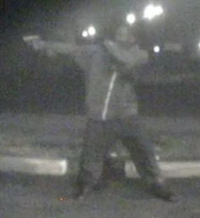 DETROIT, MI – The Detroit Police Department is seeking the public's assistance in identifying and locating a suspected wanted in a shooting that occurred on the city's west side. On Wed…