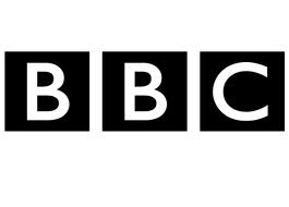 I'm booked for BBC's The Hub TONIGHT (Friday, July 6th) at 6.15 PM BST time. The Hub with Nik Gowing is broadcast Monday to Friday on the BBC World News channel.    And I'll be on BBC4′s TODAY programme at 7.35 AM UK time tomorrow (Saturday, July 7th) morning.