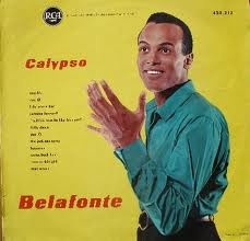 "Meet the extraordinary reluctant King of Calypso, Harry Belafonte. He's been named by some as such because of the way he made Calypso music popular. His first album titled ""Calypso"" was number four on Billboard's ""Top 100 Album"". Harry is also the first Black to win an Emmy, with his first solo TV special Tonight with Belafonte. ""You are really responsible for the world in which you live"". Harry Belafonte http://www.thextraordinary.org/harry-belafonte"