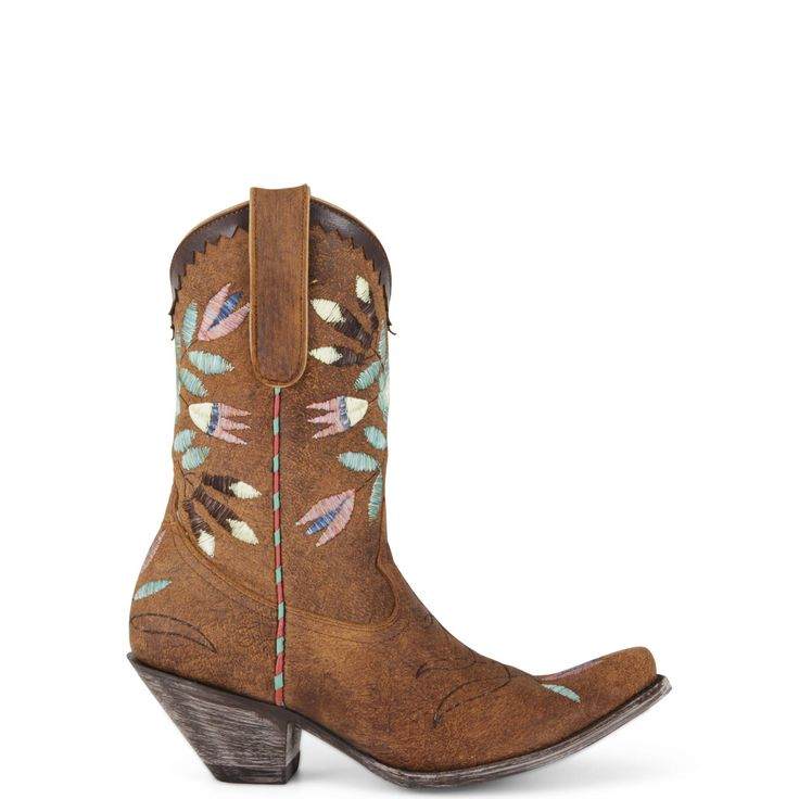 393 best Cowboy Boot New Arrivals images on Pinterest