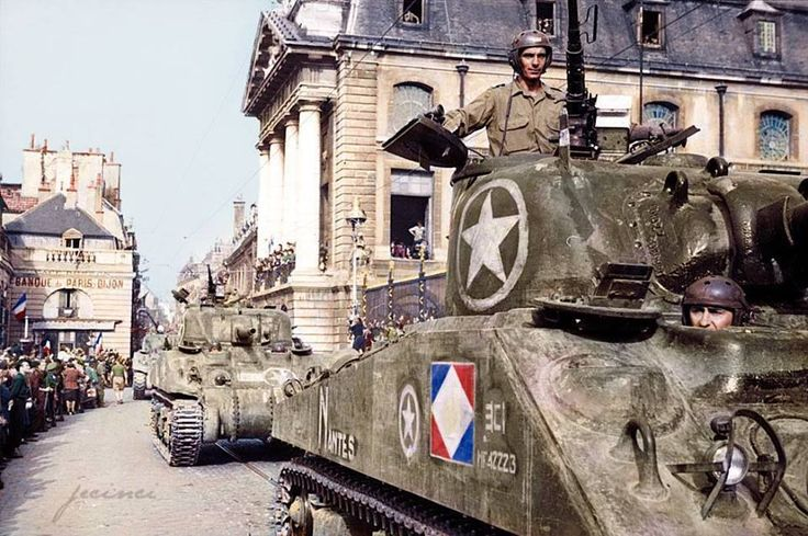 17 best images about wwii french army resistance and - French div 2 ...