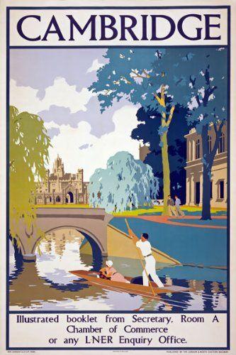 TX32 Vintage 1930 LNER CAMBRIDGE Railway Travel Poster Re... https://www.amazon.co.uk/dp/B00GO727H2/ref=cm_sw_r_pi_dp_x_s-zOybHY134HF