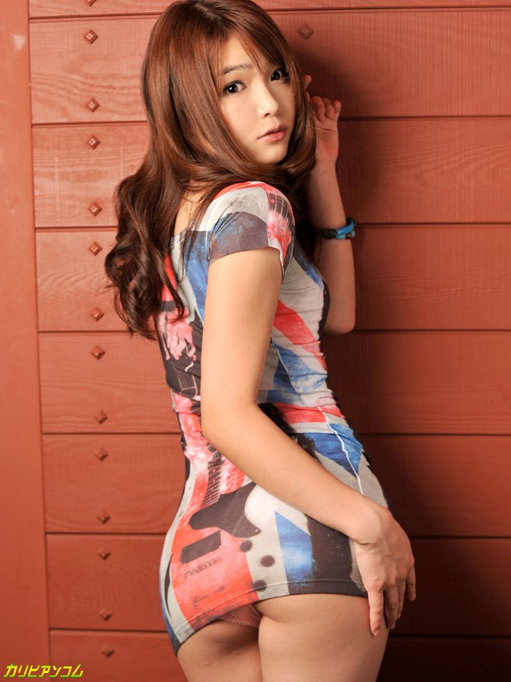 8 Best Images About Megumi Shino 시노 메구미 On Pinterest See