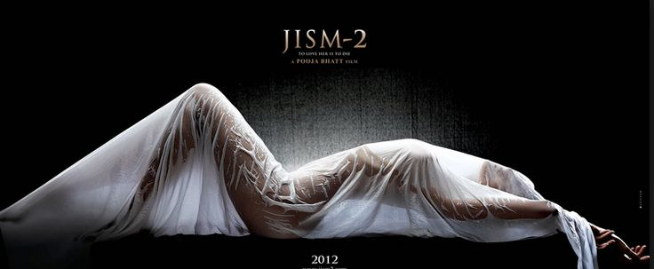 One of my Favourite cover photo of Jism 2:  more Updates, pics, and Videos of sunny Leone Here: www.unblock.pk/