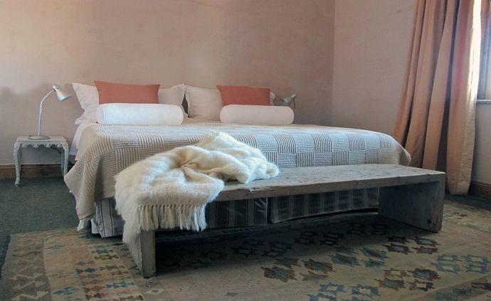 http://www.perfecthideaways.co.za/bush-accommodation