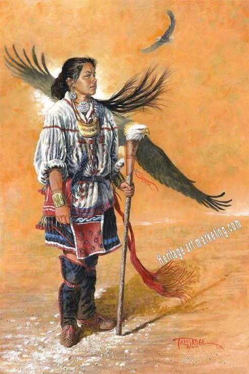 Apache creation myth essay