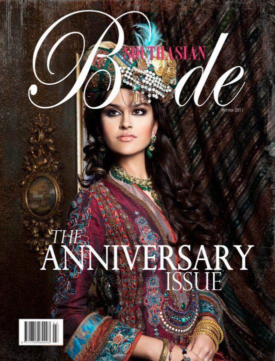 South-Asian-Bride.jpg (550×720)