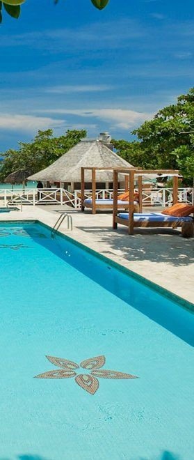 Sandals Montego Bay  Great All Inclusive Adilt and Couples Honeymoon Resorts  See our reviews and offers on Montego Bay All Inclusive Resorts and Villas  The Top Montego Bay Jamaica Resorts in all the top  spots. For your next adult only, couples, family, or beachside hotels and resorts.    #Montego Bay # Jamaica # Resorts