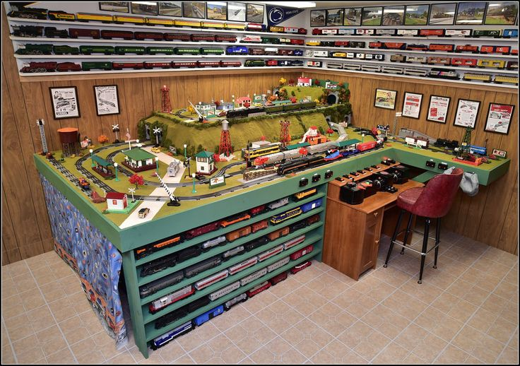 """The """"Encourage Others Challenge"""": Post a picture of your layout...how many will post??? 