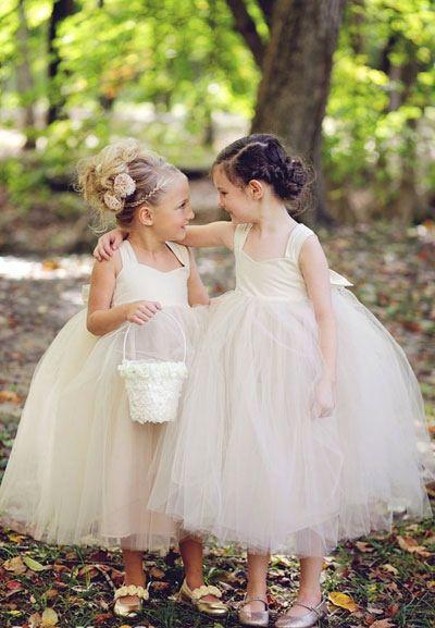 230 besten hochzeit bilder auf pinterest blumenkinder - Blumenkinder kleider ...