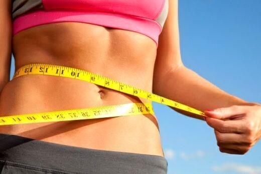 ?El Increible y Positivo Impacto De La Naturaleza! | Naturaleza - Todo-Mail #Healthy #Diet