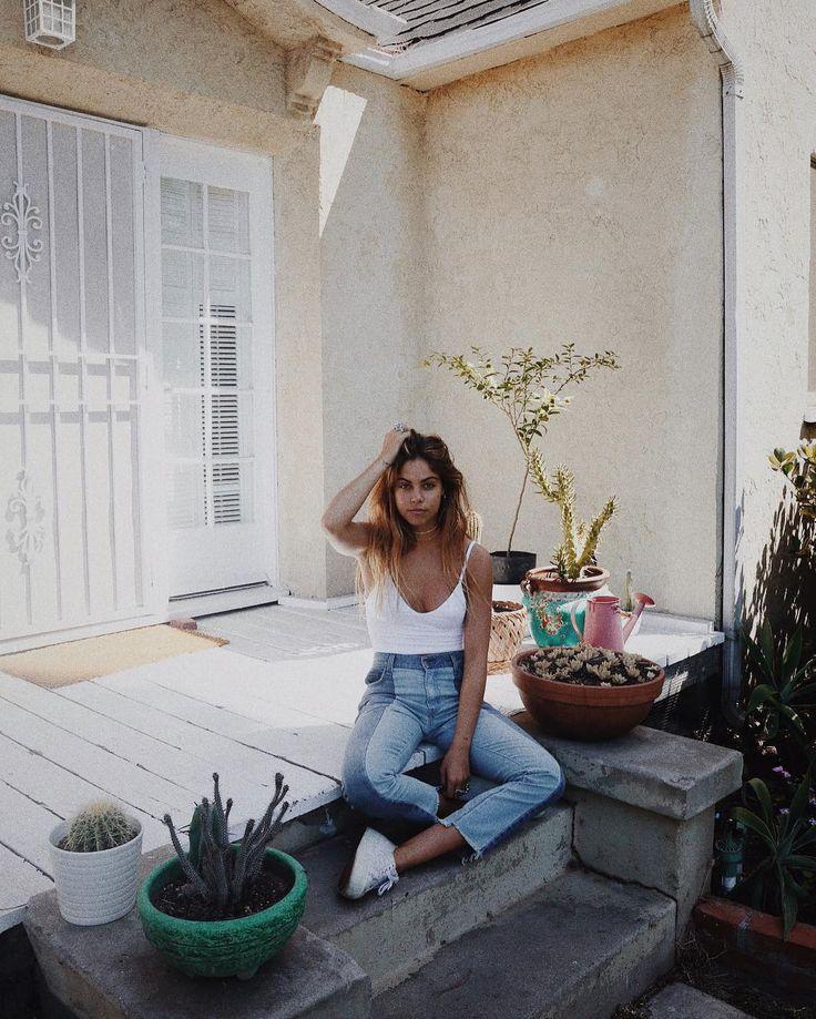 Mimi Elashiry (@mimielashiry) • Φωτογραφίες και βίντεο στο Instagram