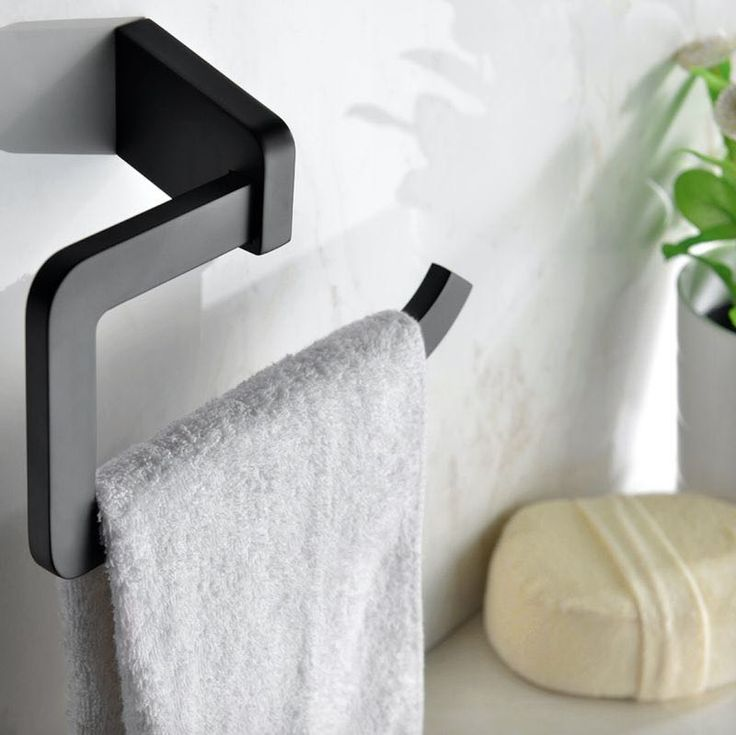 Sitztruhe Badezimmer | Die Besten 25 Baumarkt Badezimmer Ideen Auf Pinterest Home