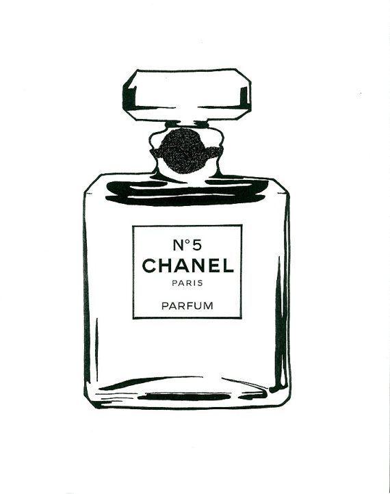 Chanel Print Art: Best 25+ Chanel Poster Ideas On Pinterest