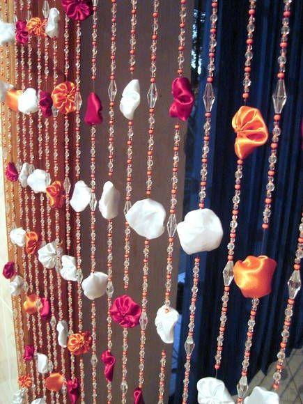 17 melhores ideias sobre cortinas transparentes no for Cortinas transparentes