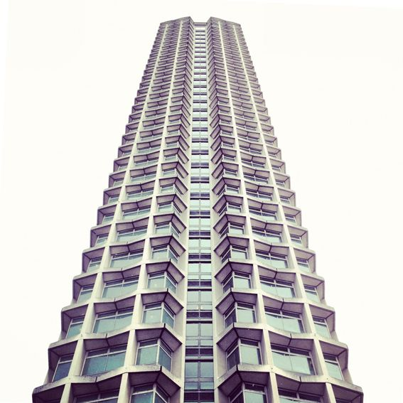 centrepoint, london - Sammy05