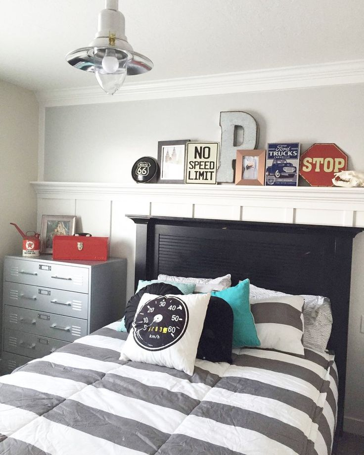 Boys Shared Bedroom Ideas: Best 20+ Teen Shared Bedroom Ideas On Pinterest