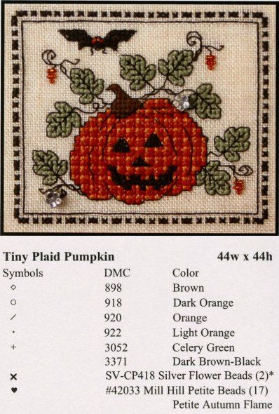 the sweetheart tree cross stitch designs - Google Search