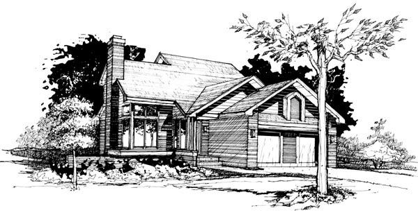 house blueprints online 73 best home building ideas images on house 12419