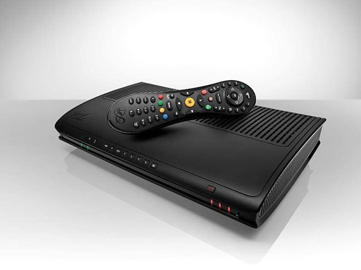 Virgin TV V6 box release date news and features Read more Technology News Here --> http://digitaltechnologynews.com Virgin media has finally announced its long-awaited 2016 set-top box.   The new box sports 4K playback across Netflix and YouTube but there's no word yet on whether the box will support live 4K broadcast.   There's also not currently an information on HDR support for the new box  Virgin is also promising that the new box will feature enhanced search capabilities allowing you to…