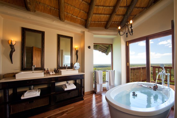 Ulusaba Private Game Reserve, South Africa #safari #luxurysafari #indigoldoges