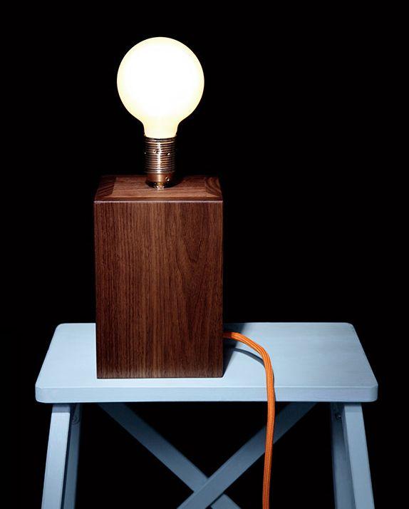 die besten 25 holzleim ideen auf pinterest ikea b roorganisation ikea schuhaufbewahrung und. Black Bedroom Furniture Sets. Home Design Ideas