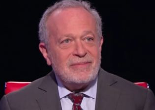 Robert Reich: Corporate Welfare is Ravaging American Taxpayers   Alternet
