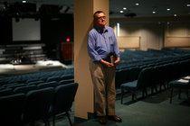 Arizona State University to Offer Online Freshman Academy - NYTimes.com
