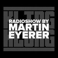 kling Klong show 11122016 by Martin Eyerer on SoundCloud