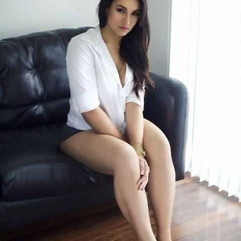 Sexy 20 year old girl