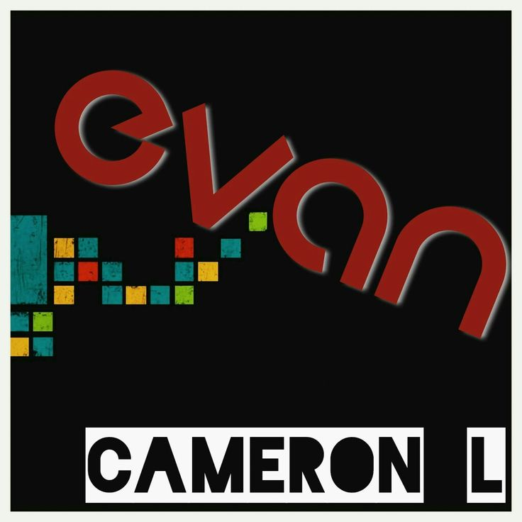 Brand new worldwide RELEASE 12 JANUARY 2018.EVAN by Cameron L markets music video film song download vevo new RELEASE date for the month. Https: search brand new latest news music stores charts Spotify premium apple iTunes deezer  tidal YouTube Amazon shazam Google search bar Instagram Facebook Twitter pinterest tumblr  pop electronic tracks dance CD player digital release all markets and trading hours public agent big deal with this year though you were going to bed. Best new music download…