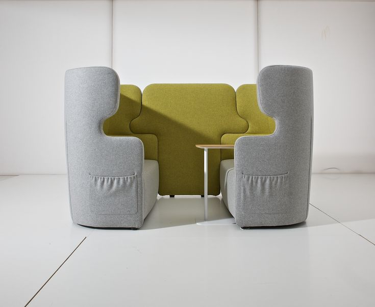 10 best APREVA MUTUELLE images on Pinterest Armchairs, Chairs and