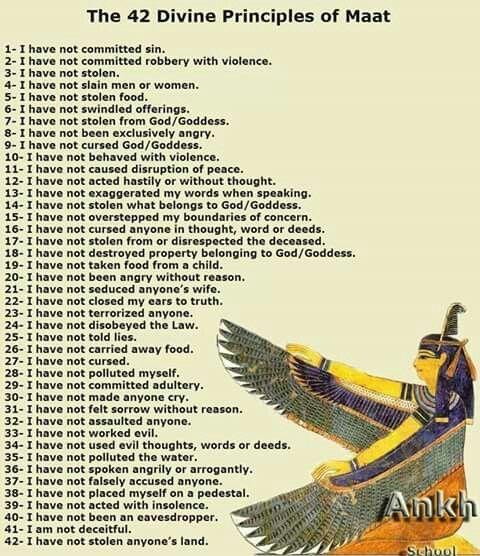 10 commandments vs beatitudes Jesus gave us the eight beatitudes at the sermon on the mount to help us reach the kingdom of heaven the eight beatitudes of jesus the ten commandments.