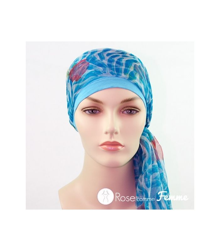 1000 id es sur le th me bonnet chimio sur pinterest turban chimio chapeau b b et foulard chimio. Black Bedroom Furniture Sets. Home Design Ideas