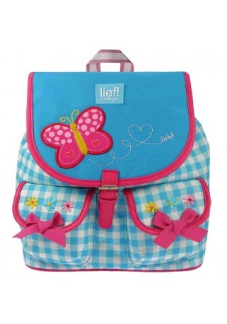 lief! lifestyle bags spring 2013 www.lieflifestyle.nl