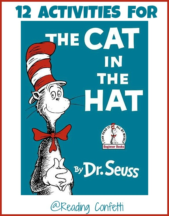 also  moreover Dr  Seuss Author Study   Author studies  Authors and Books in addition  additionally Dr  Seuss Week   Dr seuss week  Students and School in addition  in addition FREE List of Dr  Seuss Activities and Printables  Cat in the Hat moreover Best 25  Dr seuss pdf ideas on Pinterest   Dr seuss printables  Dr further Free  Cat In The Hat Sentence Bubbles with Sight Word Practice moreover Best 25  Bartholomew and the oobleck ideas on Pinterest   Dr seuss moreover 417 best Teaching with Dr  Seuss  images on Pinterest   School. on best dr seuss images on pinterest kindergarten upper school books and activities childhood ideas reading day book week clroom march is month hat trees worksheets math printable 2nd grade