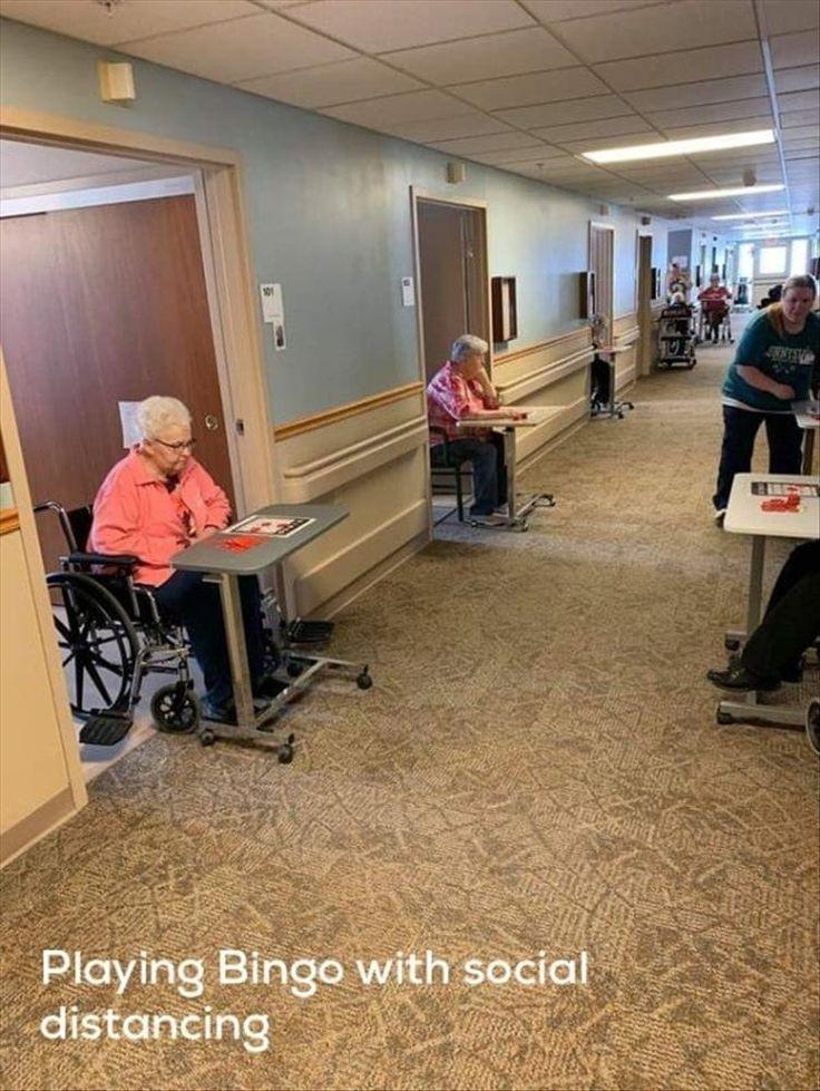 Morning Funny Meme Dump 31 Pics in 2020 Nursing home