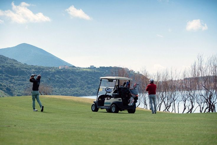 Registrations for 2nd Messinia Pro-Am Continue Until January 19