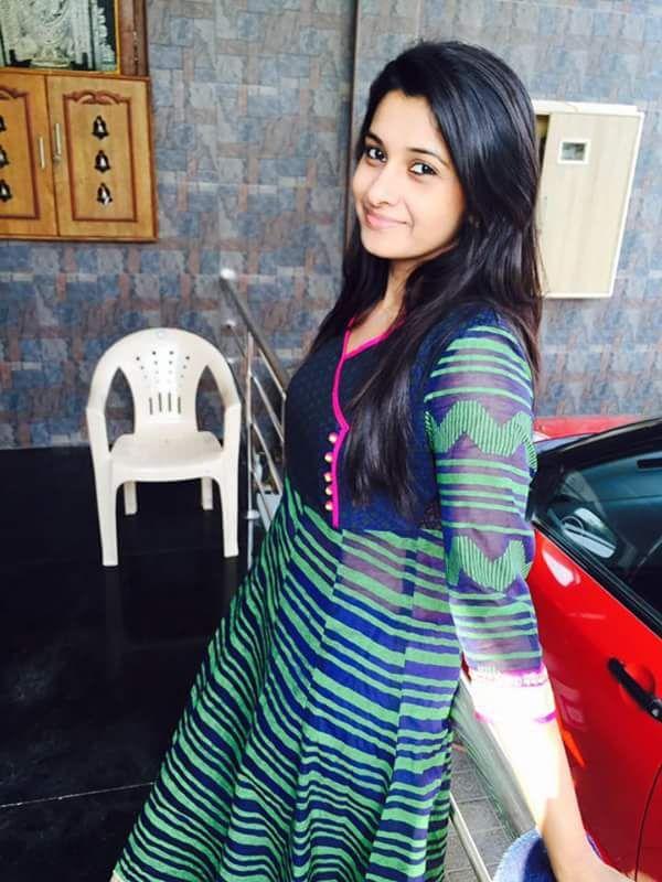 Priya Bhavani Shankar Stills