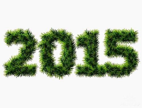 yeni yıl 2015 / HAAPY NEW YEAR 2015 yılbaşı resimleri http://www.canimanne.com/yeni-yil-2015-haapy-new-year-2015-yilbasi-resimleri.html HAAPY NEW YEAR 2015