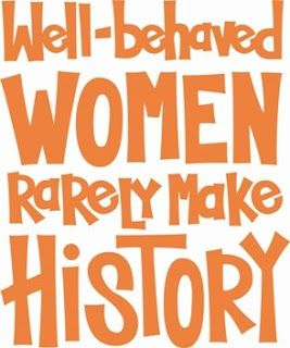 10+ images about Women's History Month, March on Pinterest ...
