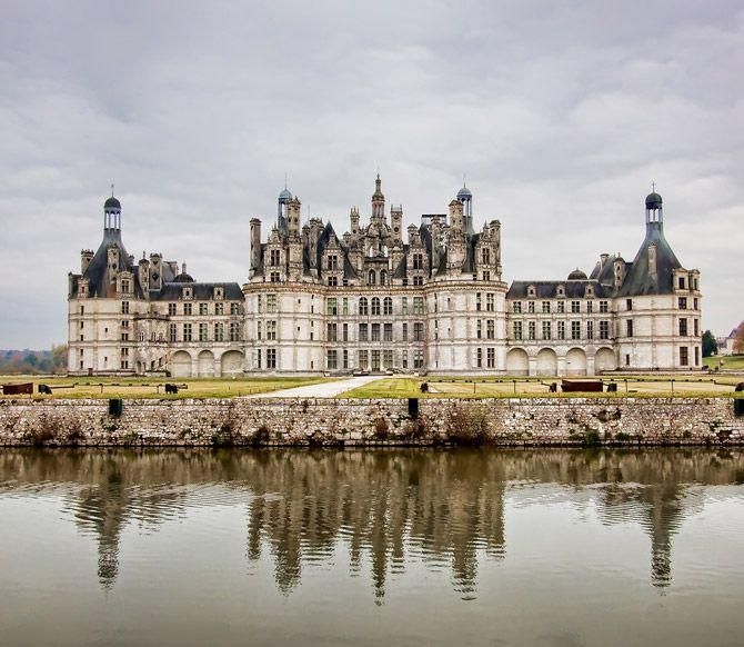 Beautiful-Castles1