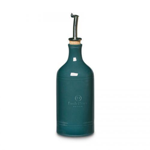 Emile Henry Keramik Ölflasche 0,45 l hellbraun ✓ Jetzt für 29,49 € (07.11.16) bei Springlane.de ✓ Versandkostenfrei ab 49 €