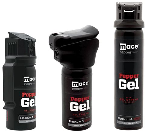 Send Off Your College Student with a Mace Pepper Gel, It Sticks to an Attacker's Face!  Whether you are sending your daughter or your son to college, please don't forget to equip your student with a non lethal self defense product! Blog: http://womenonguard.blogspot.com/2016/08/send-off-your-college-student-with-mace.html http://www.womenonguard.com/mace-pepper-gel-distance-defense-spray-magnum-3  attacker,gel,LED light,mace,pepper,sticky,college,student,