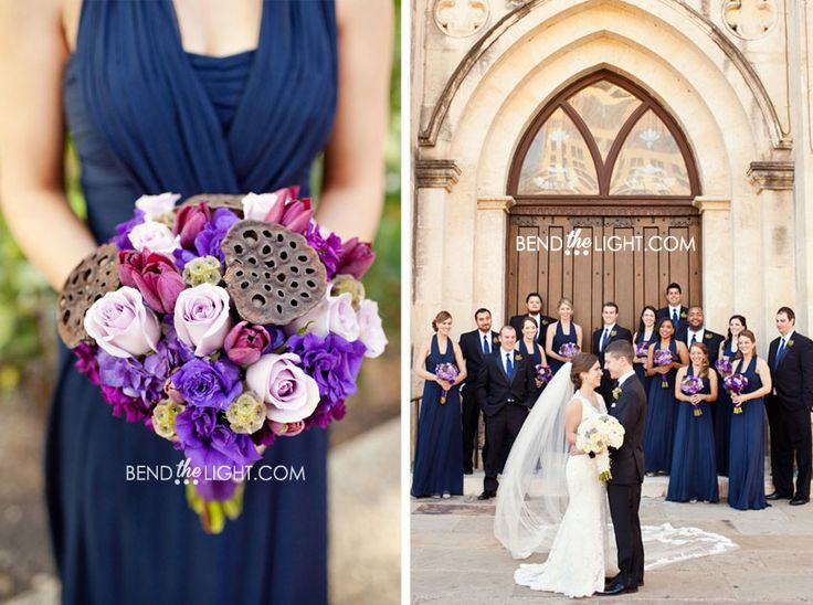 56 Best San Fernando Cathedral Weddings Antonio TX Images On