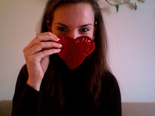 my heart :)